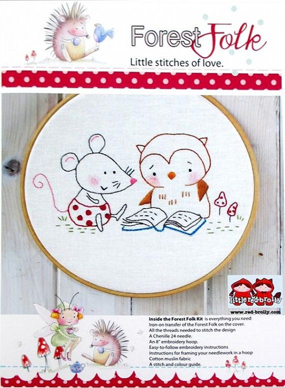 151 besten Hand Embroidery, Counted Cross Stitch, Applique Patterns ...