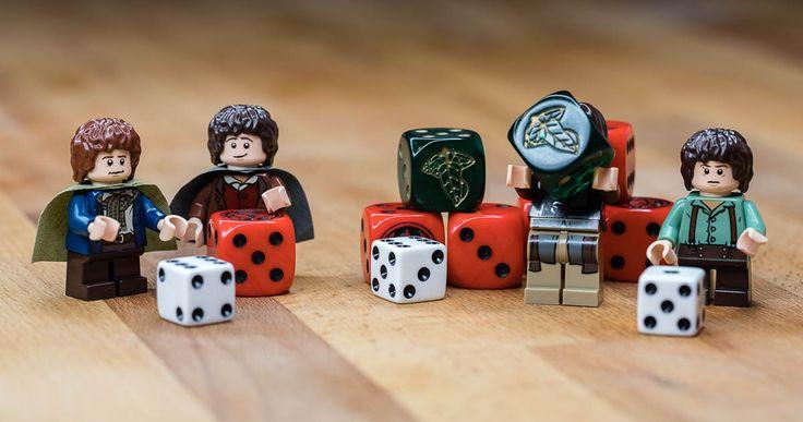 Im September ist es wieder so weit: Die MittelerdeCon öffnet zum neunten Mal im Rahmen der PhantastiCon (16.-17. September 2017) ihre Tore! Sie findet am Samstag, dem 16. September 2017, ab 10 Uhr in der Turnhalle der TGM/SV Jügesheim in Rodgau statt. Will man nur am Samstag vorbeischauen, kostet der Eintritt 4 Euro.   #Mittelerde #MittelerdeCon #Pen und Paper #Pen&Paper #PhantastiCon #Rollenspiele #Tolkien