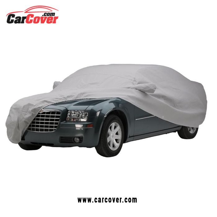 Buy all new car covers from carcover.com! Wide collections for all models that protect your cars from scratches ,dust,rain,wind,snow etc. Call us and know more details @ 1-800-916-6041. Visit our online store @ http://goo.gl/OSPpg0