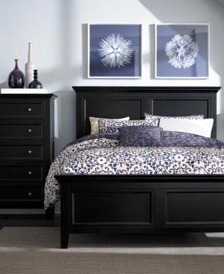 Furniture Buy Now Pay Later #ShippingFurnitureCheap | Design ...