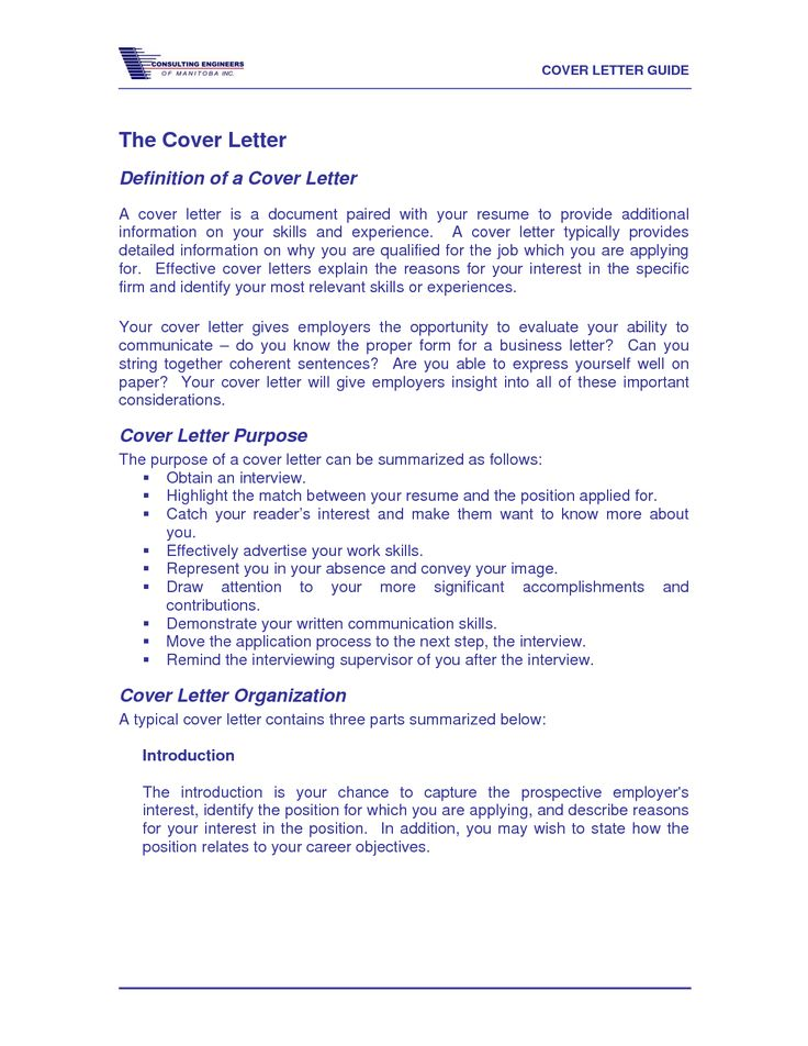 letter means cover definition solicited job application dgereport - definition of cover letter