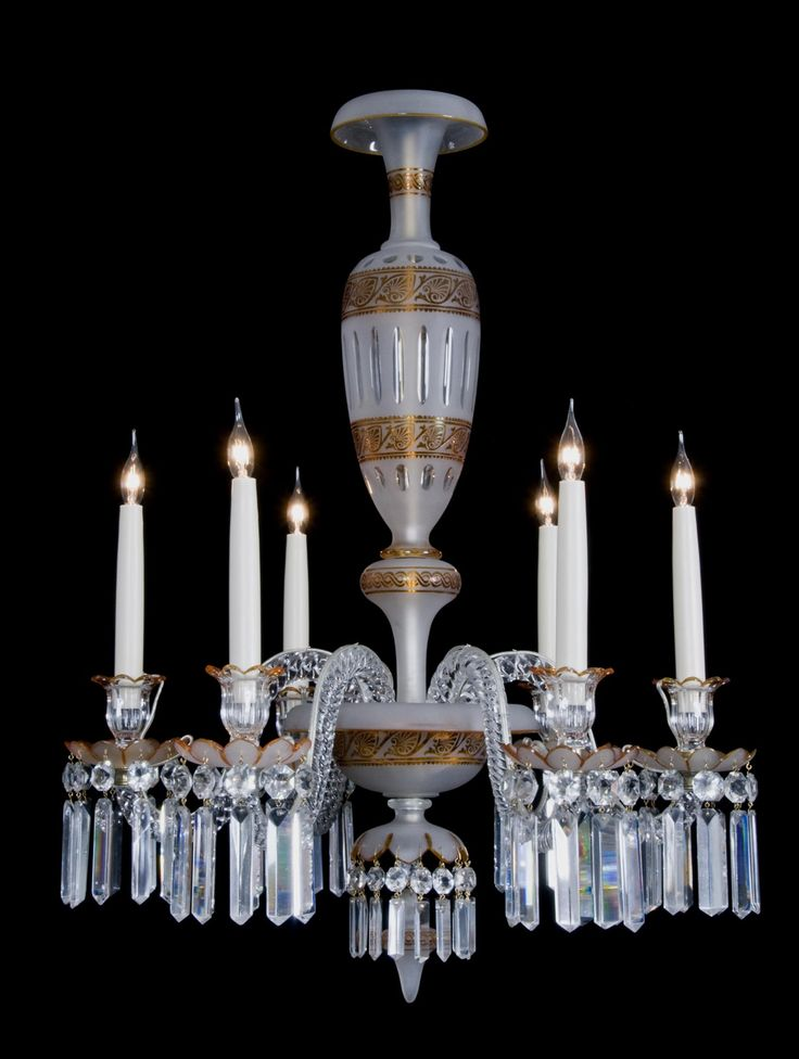 285 best Chandeliers to love images on Pinterest | Crystal ...