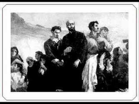 ▶ ANDUNI (Homeless) - Gomidas Vartabed - Lucine Zakarian - YouTube - Armenian Music