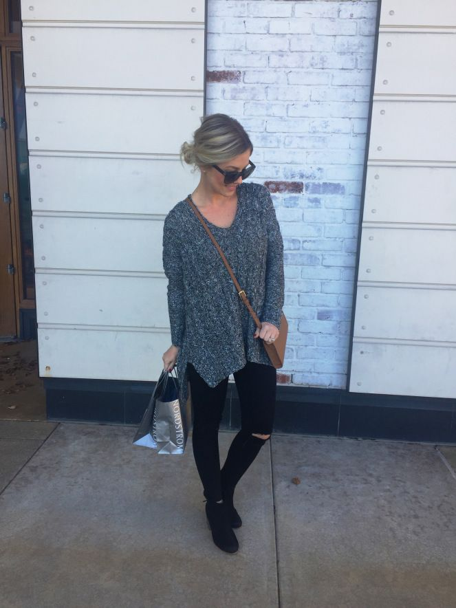 Sale Picks – The Styled Duo  SALE  ALERT!   Nordstrom || Half Yearly Sale || 50% OFF