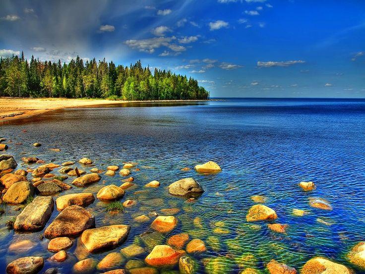 imagenes de paisajes del mar (1)
