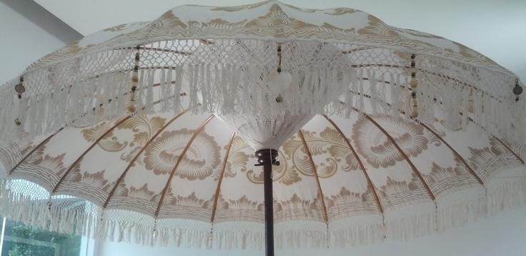 23 best balinese umbrellas images on pinterest umbrellas
