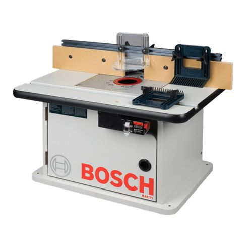 Best 25+ Router Table Reviews Ideas On Pinterest