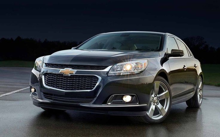 2016 Chevy Malibu Price And Perfomance - http://www.autocarkr.com/2016-chevy-malibu-price-and-perfomance/