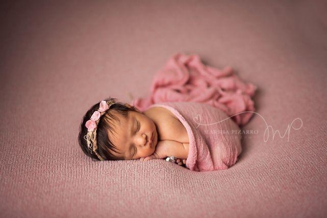 beautiful-newborn-baby-girl-taco-pose-beanbag, newborn-photography