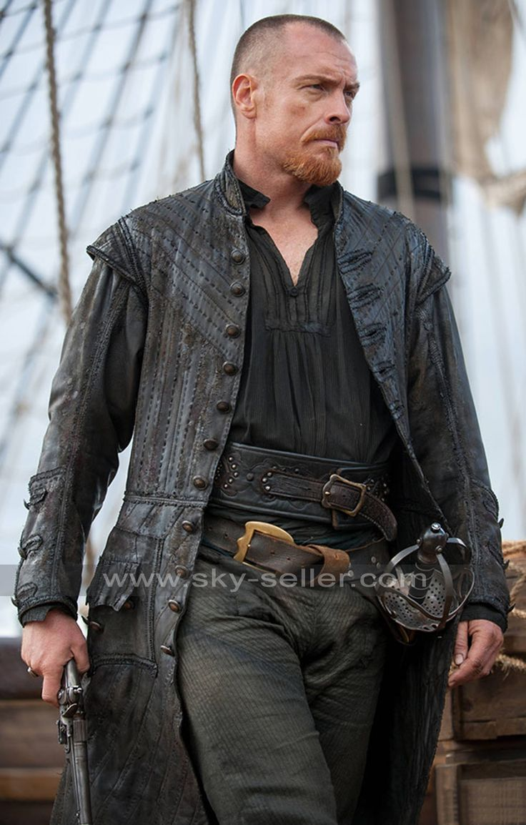 """stephens black single men """"black sails"""" actor toby stephens and show creators on that surprising  with black sails and  or at least having flings or relationships with men js: ."""