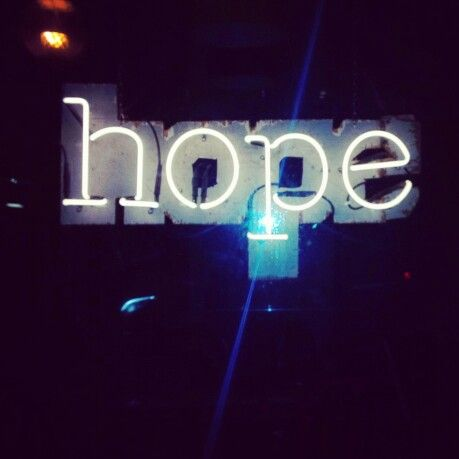 Hope, majorstua gallery, oslo