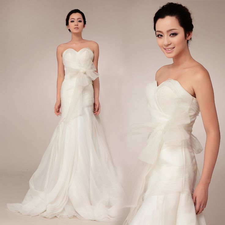 Great site for cheap dresses! wedding