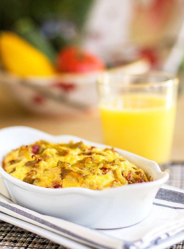 http://mjskitchen.com/2017/07/green-chile-cheese-breakfast-bake/