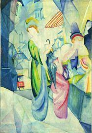 http://www.kunstmuseum-bonn.de/nocache/ausstellungen/aktuell/info/ex/ein-expressionistischer-sommer-bonn-1913-1620/