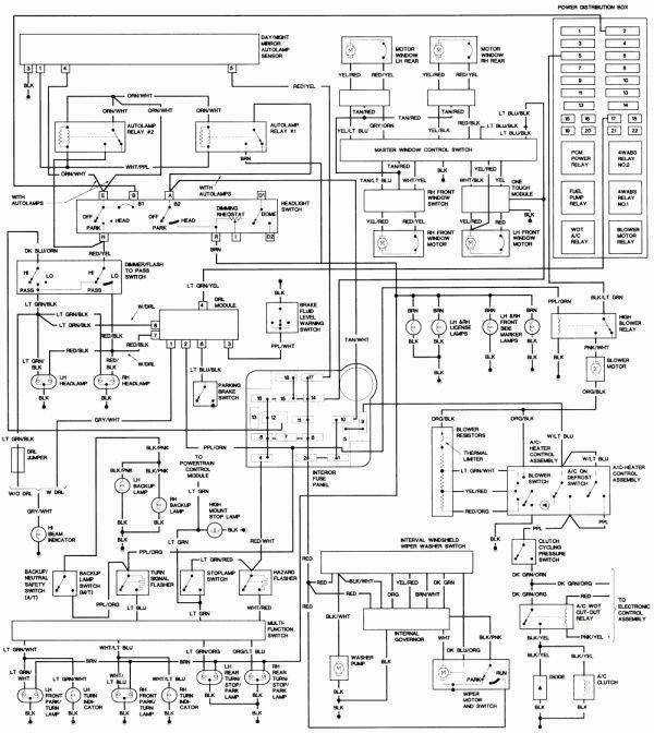 17 Bad Boy Buggies All Electric 4wd Wiring Diagram Wiring Diagram Wiringg Net In 2021 Ford Explorer Ford Polaris Atv
