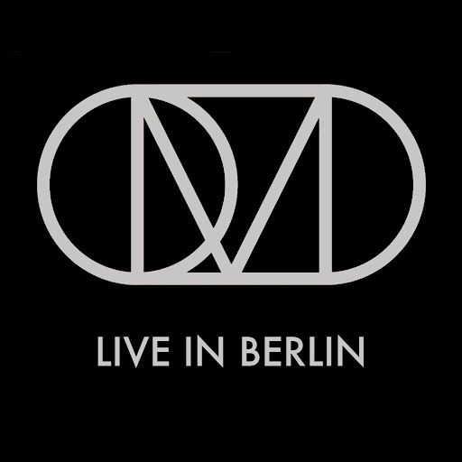 ▶ Orchestral Manoeuvres In The Dark - (Forever) Live And Die - YouTube