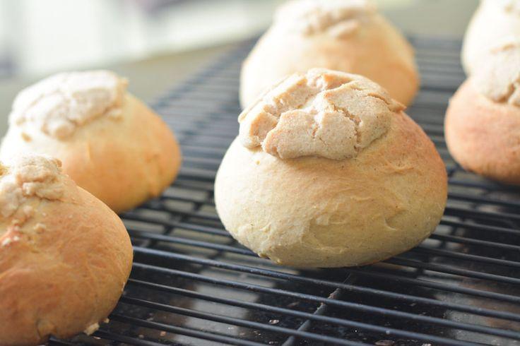 guatemalan sweet bread, pan dulce, guatemalan cuisine, pan guatemalteco, bread,