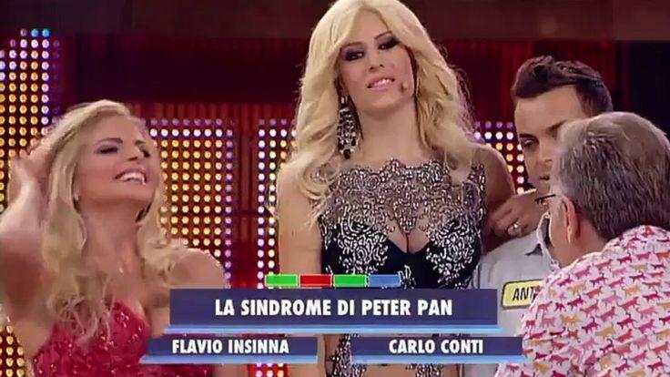 Avanti un Altro: Paola Caruso lascia il programma