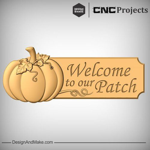 how to make a patch design