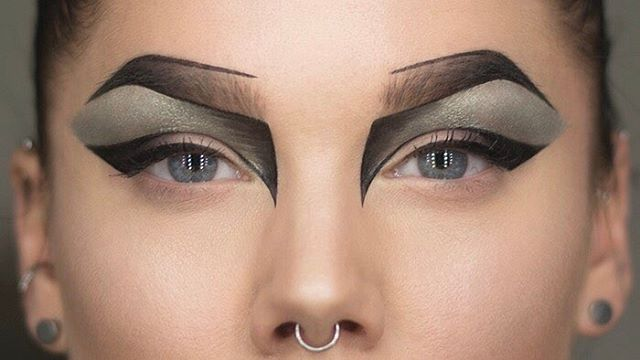 """10.1 k mentions J'aime, 140 commentaires - Linda Hallberg (@lindahallbergs) sur Instagram: """"A look I did back in 2014.. maybe I should recreate something like this? Yes? No?"""""""
