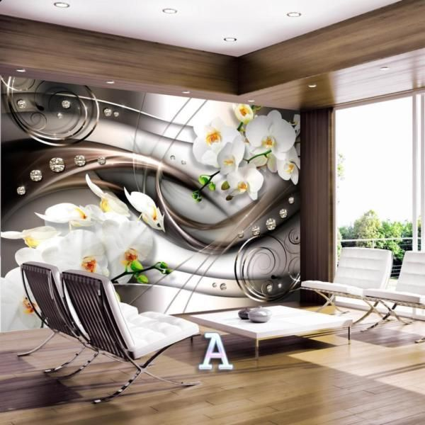 die 25 besten ideen zu diamant tapete auf pinterest bildschirmschoner kostenloses handy. Black Bedroom Furniture Sets. Home Design Ideas