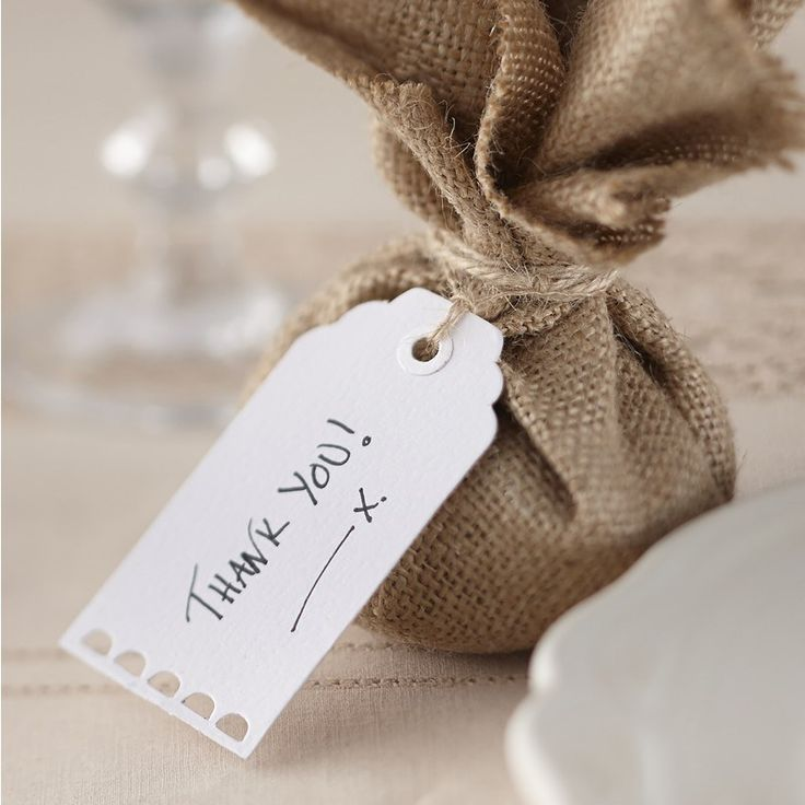 great to use on favours presents or as an alternative place card ideal for weddings parties or christmas