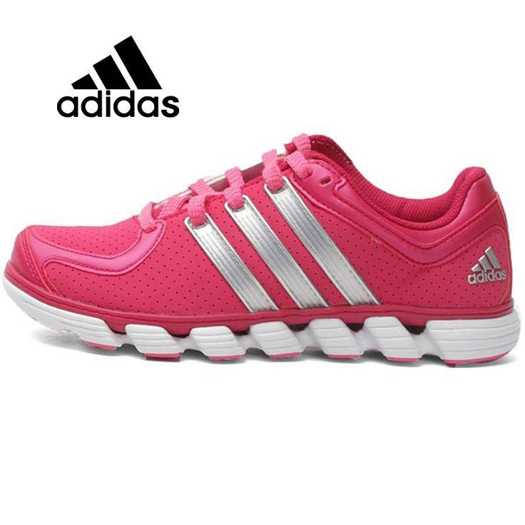 Zapatillas Mujer Deportivas Mujer Zapatillas 2015 Adidas Adidas SpMzVqU