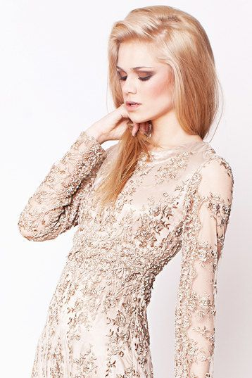 Hey, I found this really awesome Etsy listing at http://www.etsy.com/listing/124278808/secret-pal-gold-maxi-dress-sequins-lace