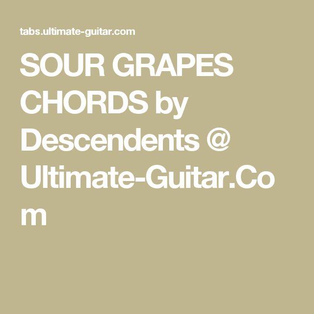 73 best uke songs images on Pinterest | Guitars, Uke songs and ...