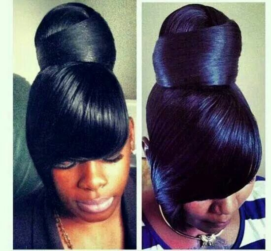 hair styles for hair braids best 960 hair and protective styles images on 3182