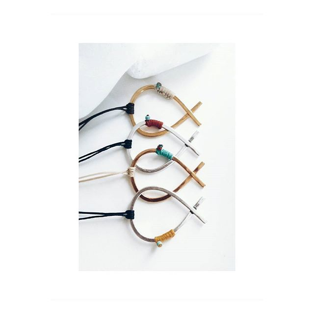 #fish #necklace #ohsocutethings #handmade #jewelry #greekdesigners #fashion #fashionjewelry #fashionista #fashiongram #jewelrygram #photooftoday #love #cute #instadaily #accessories #wearthistoday #styles #ootd #boho #sea #sun #summer #summertime #beachvibes #instastyle #instaphoto #summervibes #bohemian
