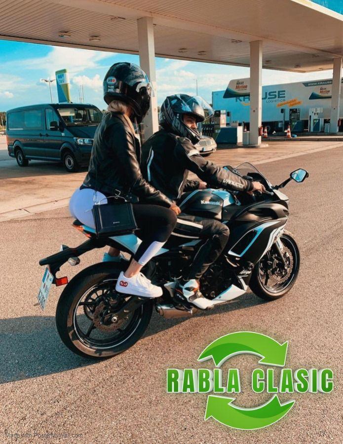 Site- ul de intalnire a motocicletelor)