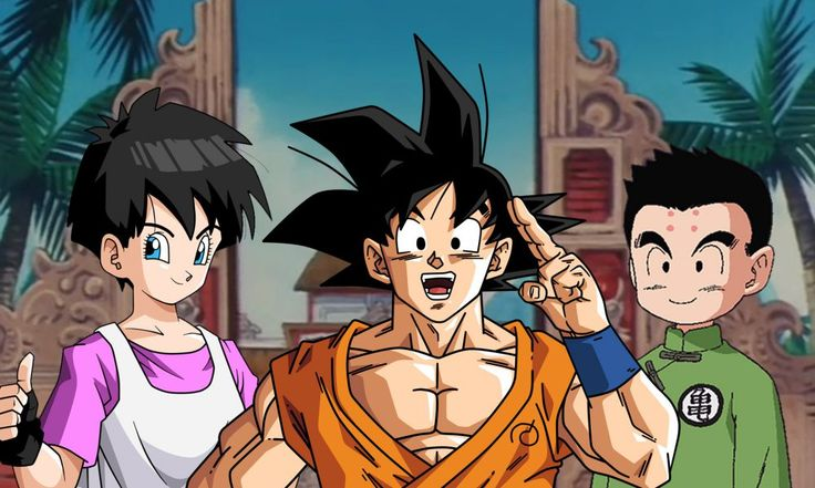 Los actores de doblaje de Dragon Ball Super en la Japan Weekend Madrid