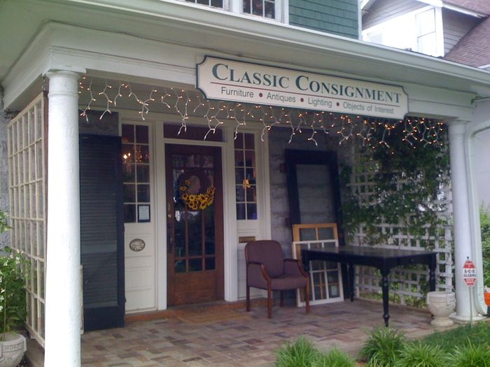Classic Consignment Nashville Tn Consignment Bargain Furniture Stores Pinterest Photos
