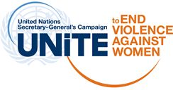 """The UN Secretary-General's """"UNiTE to End Violence against Women"""" campaign, managed by UN Women, has proclaimed every 25th of the month as """"Orange Day"""" – a day to take action to raise awareness and prevent violence against women and girls. See more @ http://www.unwomen.org & #orangeurworld"""