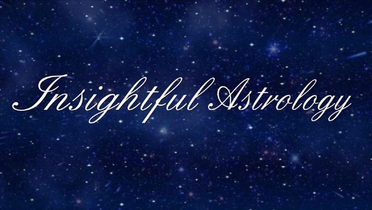 Capricorn Week of February 16th 2015 Horoscope (*February Horoscope*)