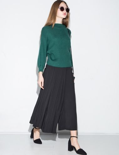 pleated Pants #pixiemarket #fashion @pixiemarket