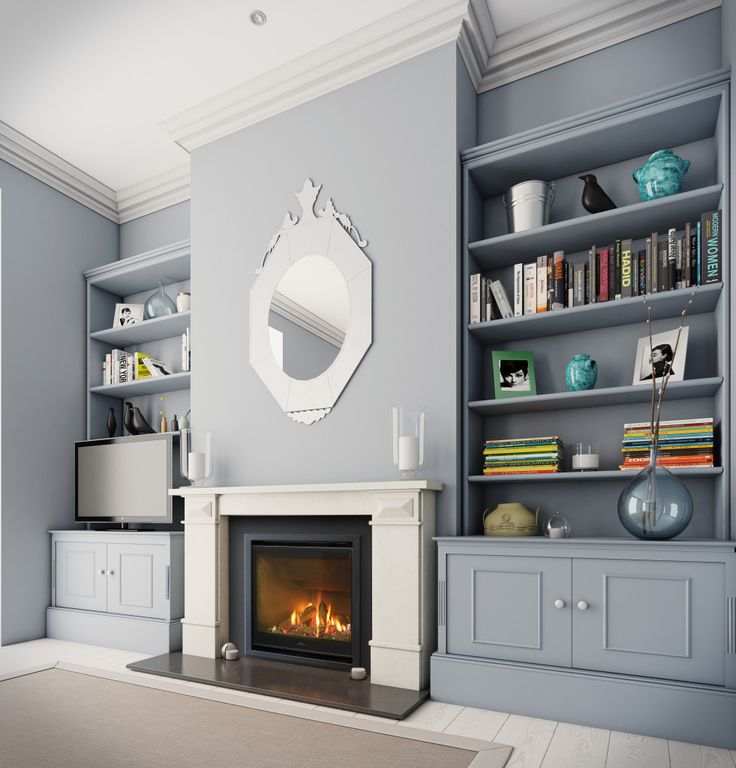 8 best homes with character images on pinterest gas for Feng shui fireplace in bedroom