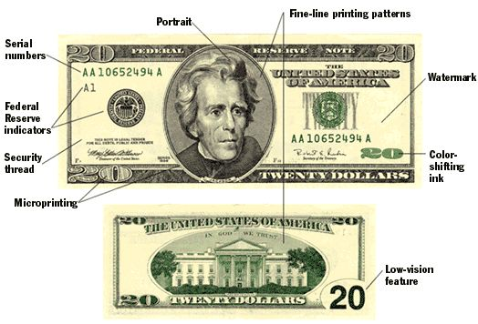 Google Image Result for http://www.ait.org.tw/infousa/enus/economy/overview/images/money1_f.gif