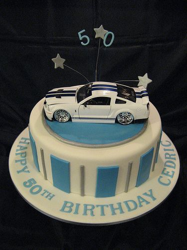 27 Best Mustang Images On Pinterest Mustang Cake Ford