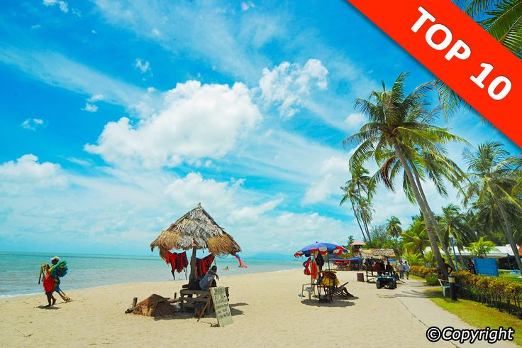 Batu Ferringhi is such a tranquil and friendly place that you may just find yourself browsing through real estate brochures before your trip is over. However that is not to say that there is not much to see and do here – on the contrary, whether you are looking