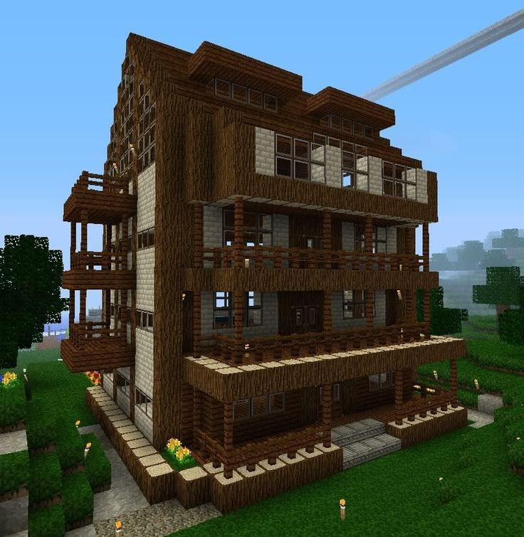 Minecraft Kitchen Designs: 318 Best Minecraft Images On Pinterest