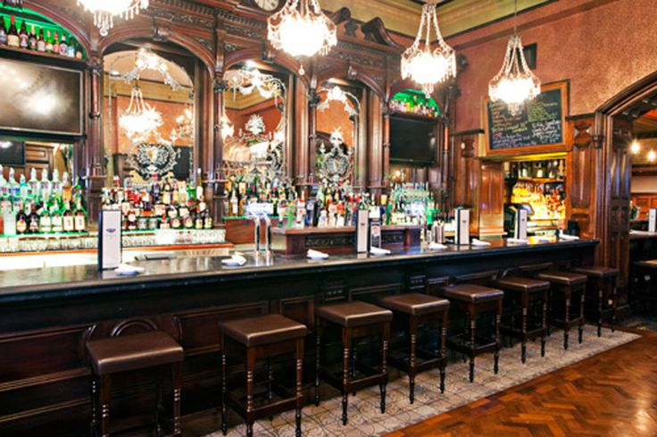 Best images about client irish pub on pinterest