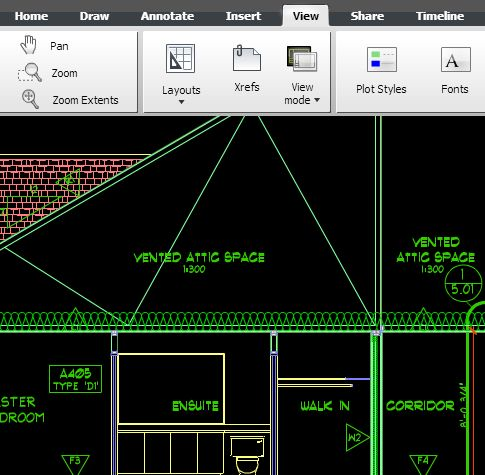 13 best autocad images on pinterest autocad 2016 technical need to learn autocad check out some of these free tutorials and resources fandeluxe Gallery