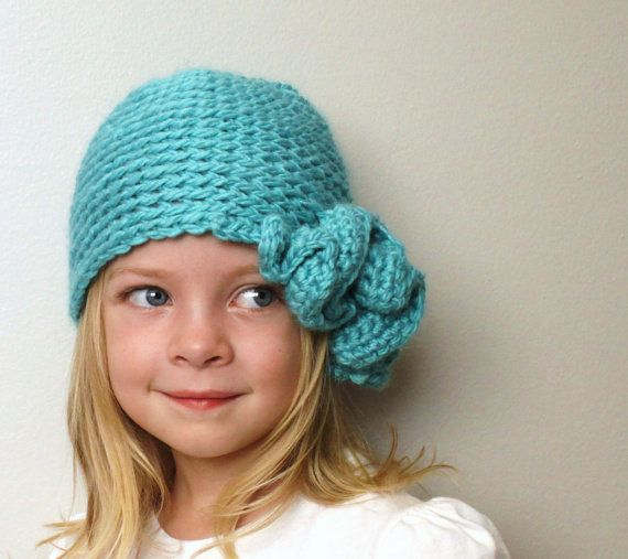 Crochet is pure happiness - cool pattern by Nirit Freiman on Etsy