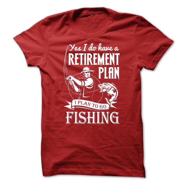11 best retirement t shirts images on pinterest t shirts for Best fishing shirts