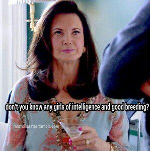 Southern Charm Bravo Quotes. QuotesGram