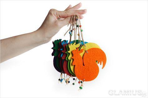 Ми знайшли нові піни для вашої дошки «викрійки іграшок»