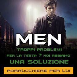 http://menparrucchiere.it