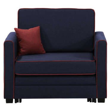 15 pingles fauteuil convertible incontournables canap convertible but so - Fauteuil convertible pas cher ...
